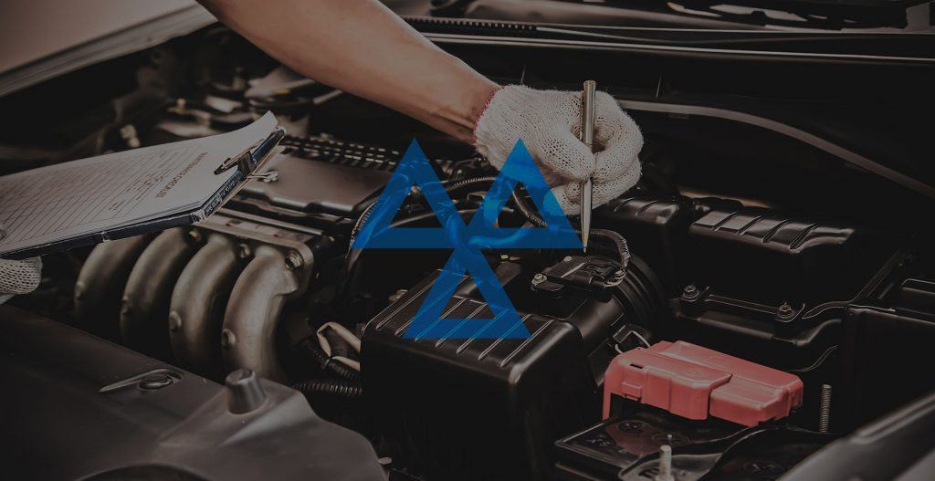 MOT Test And Re-Test